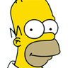 Nipo's avatar