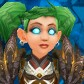 Quizical's avatar