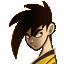 phuzi0n's avatar