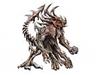 DiabloFanUser518's avatar