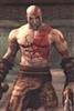 killing_lil_thingys's avatar