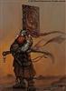 Crimson_Avengence's avatar