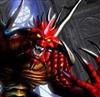 xhydro's avatar