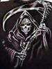 Skull_DeStroyer's avatar