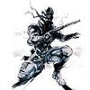 MobbinAllDay's avatar