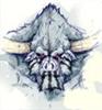 merrox's avatar