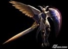 dorgeismydog's avatar