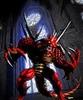 dark_hero's avatar