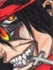 lavalamp's avatar