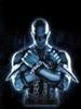 Tyriddik's avatar