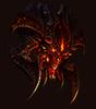 PegasusRideR's avatar