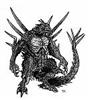 timmatahii's avatar