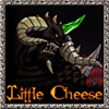 little-cheeze's avatar