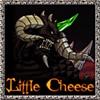little-cheeze's avatar