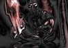 Mephistopheles999's avatar