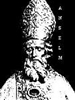 Anselm's avatar