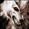 MaDDoG1221's avatar