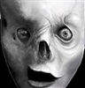 STEALTHYFART's avatar