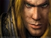 kenroger_ng's avatar
