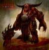 SaviusDK's avatar