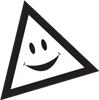 tehsnou's avatar