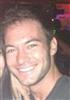 mbsurfer's avatar