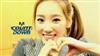 Yphanh2002's avatar