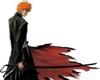 TheRidDler's avatar