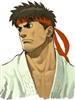 Fija's avatar