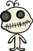Vooodu's avatar