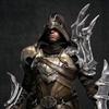Ridiculousss's avatar