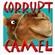 CorruptCamel's avatar
