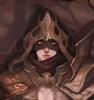 zulhirosue's avatar