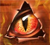 YarikTH's avatar