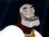 Baron_Underbheit's avatar