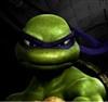 ValidustheWise's avatar