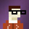 nadness's avatar