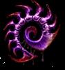 Yeahr12's avatar