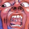 Faldrath's avatar