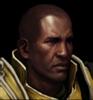 Lucon1's avatar