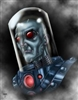 twiztidjuggalo7's avatar