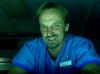 CaptainBelenus's avatar