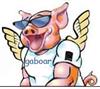 Gaboar's avatar