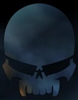 187Ghost187's avatar