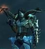 Incite's avatar