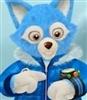 SpecialAgentWolfie's avatar