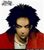 JustinDunkin's avatar