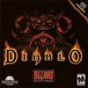 DLCraddock's avatar
