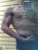 SlavetoDarkness's avatar