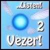 Vezer917's avatar